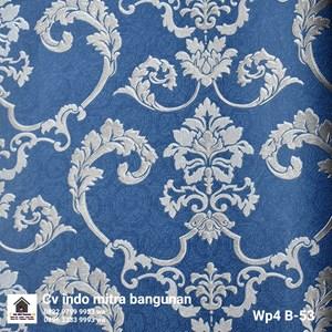 wallpaper wp4-b53
