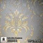 wallpaper wp2-a04 1