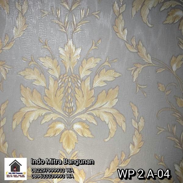 wallpaper wp2-a04