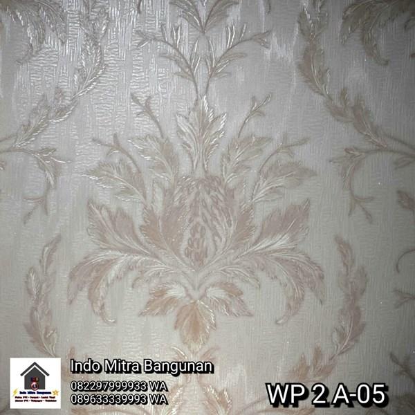 wallpaper wp2-a05