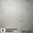 wallpaper wp2-a07 1