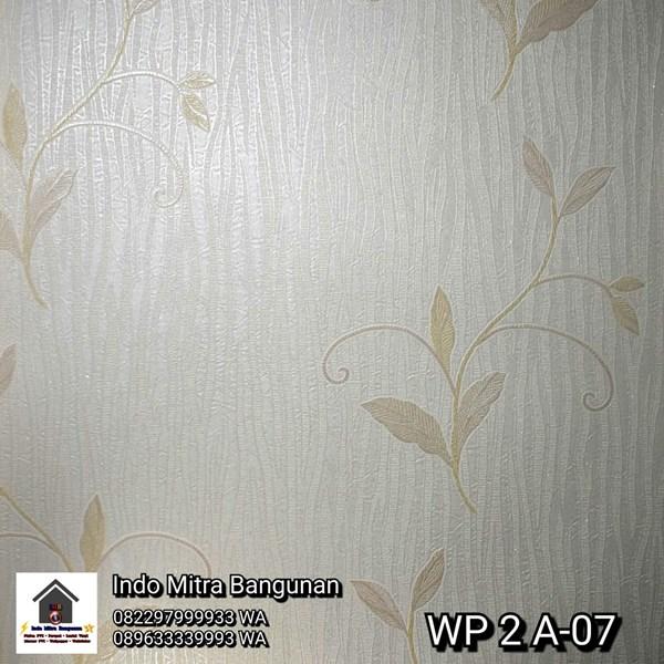 wallpaper wp2-a07
