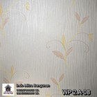 wallpaper wp2-a08 1