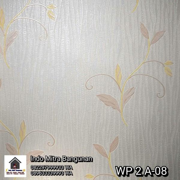 wallpaper wp2-a08