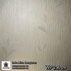 wallpaper wp2-a09 1