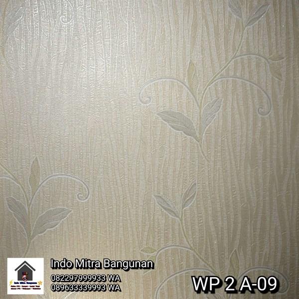 wallpaper wp2-a09