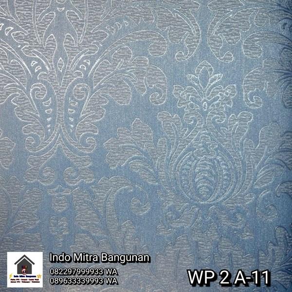 wallpaper wp2-a11