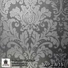 wallpaper wp2-a15 1