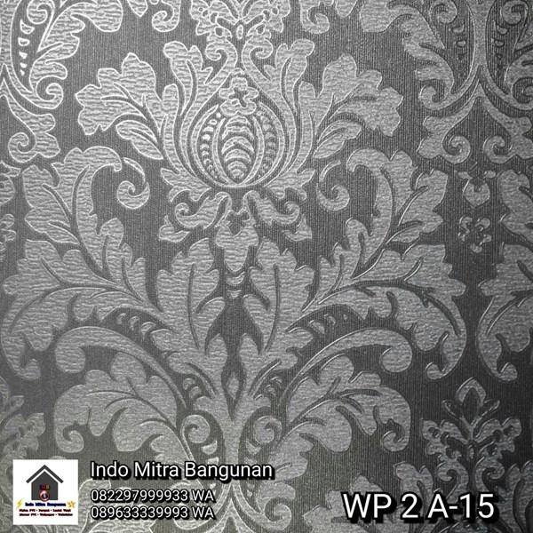 wallpaper wp2-a15
