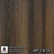 wallpaper wp2-b26