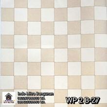 wallpaper wp2-b27