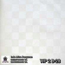 wallpaper wp2-b28
