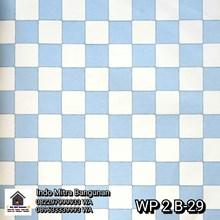 wallpaper wp2-b29