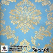 wallpaper wp2-c01