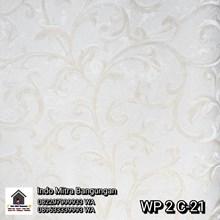 wallpaper wp2-c21