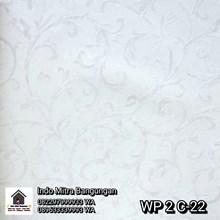 wallpaper wp2-c22
