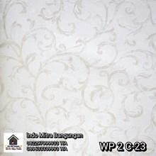 wallpaper wp2-c23