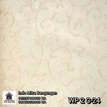 wallpaper wp2-c24