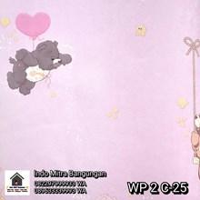 wallpaper wp2-c25
