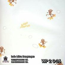 wallpaper wp2-c26