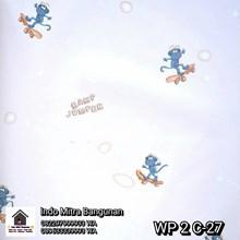 wallpaper wp2-c27