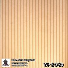 wallpaper wp2-c30