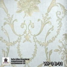 wallpaper wp3 b31