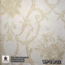 wallpaper wp3 b32