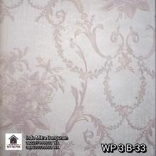 wallpaper wp3 b33