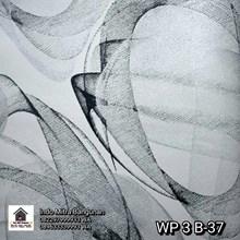 wallpaper wp3 b37