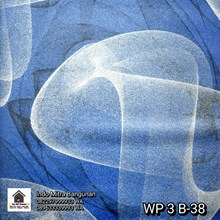 wallpaper wp3 b38