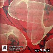 wallpapper wp3 B39