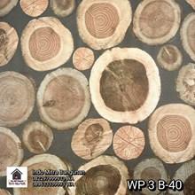 Wallpapper wp3 B40