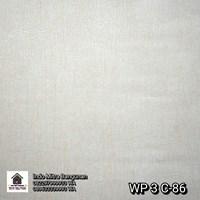wallpaper wp3 c86