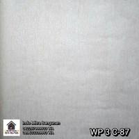 wallpaper wp3 c87