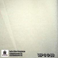 wallpaper wp3 c88