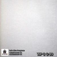 wallpaper wp3 c89