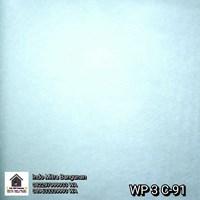 Wallpapper WP 3 C 91