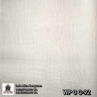 Wallpapper WP 3 C 92