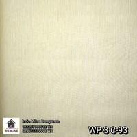 wallpapper WP 3 C 93