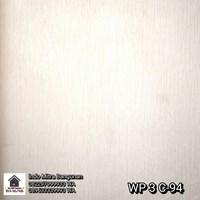 wallpapper wp 3 C94