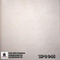 Wallpaper WP 3 C95
