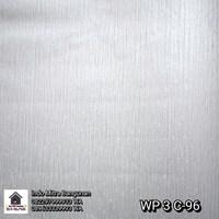 wallpapper WP 3 C96
