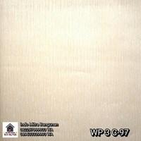 Wallpapper WP 3 C97