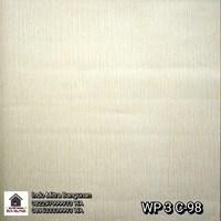 Wallpapper WP 3 C98