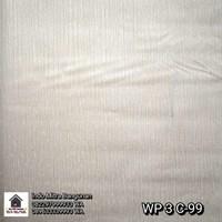 Wallpaper WP 3 C 99