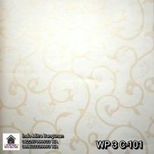 Wallpapper WP 3 C101