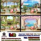 wallpaper 3 df 13,14,15,16 1