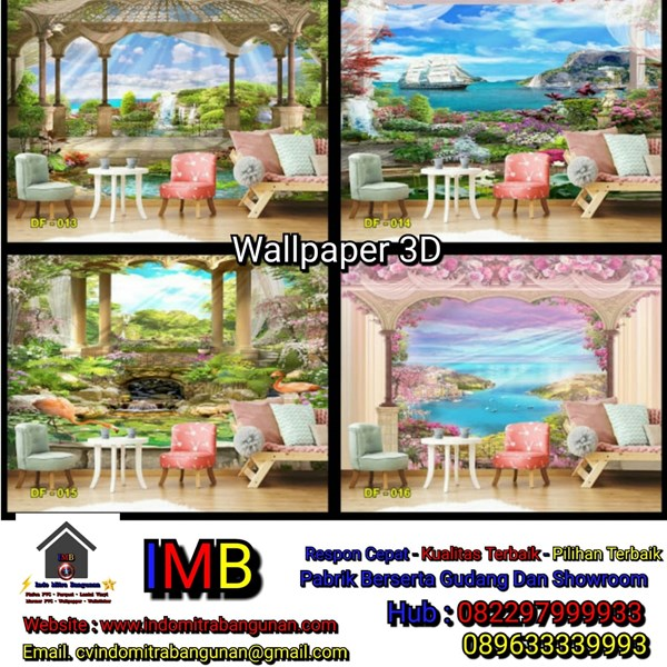 wallpaper 3 df 13,14,15,16