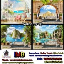 wallpaper 3 df 29,30,31,32